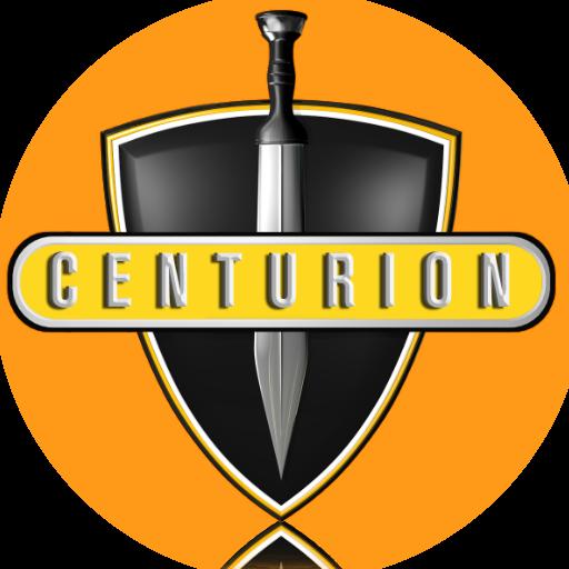 centurion diagnostic diagnostics harley davidson