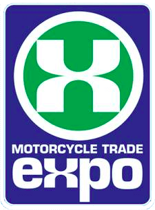 Motorcycle Trade Expo