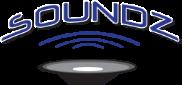 centurion audio soundz Infotainment harley davidson