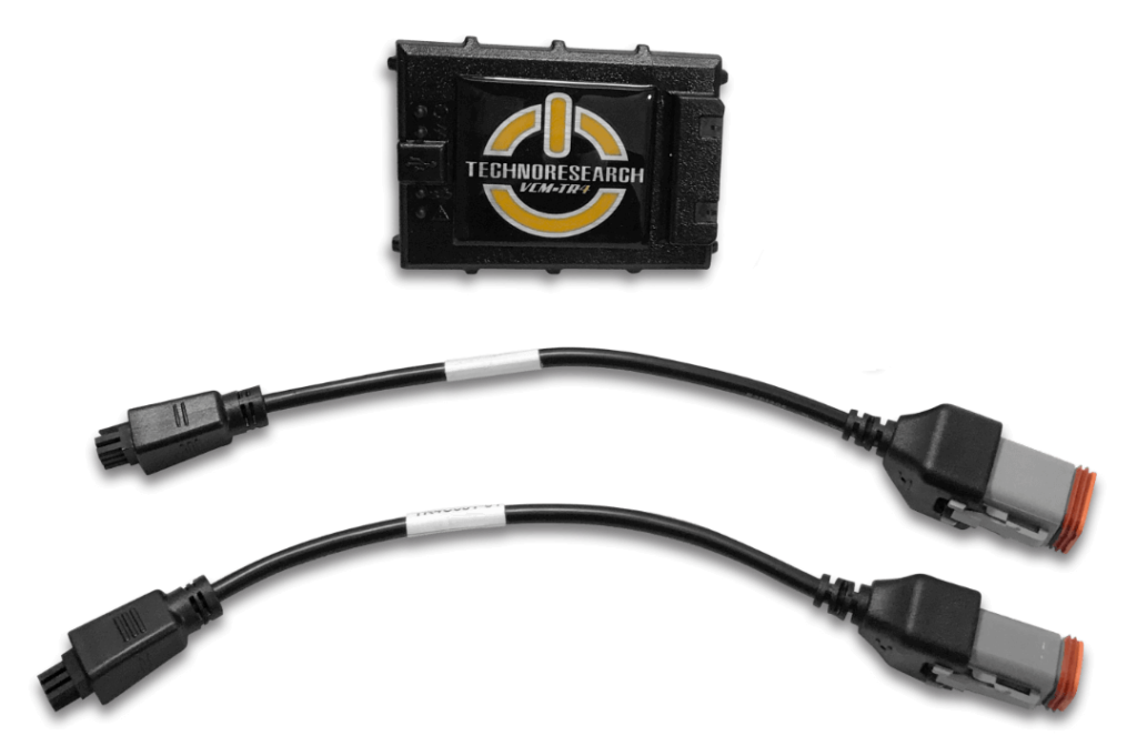 centurion audio harley davidson diagnostic