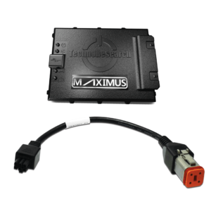direct link maximus 4 pin