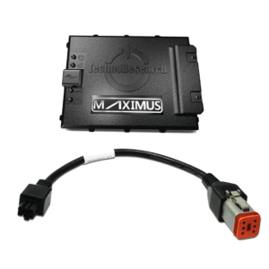 direct link maximus 6 pin